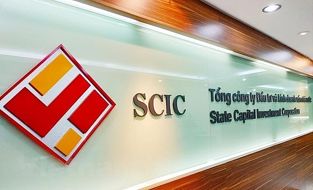 scic to collect 93952 million by selling capital at 108 enterprises