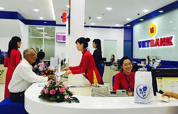 vietbank to trade on upcom