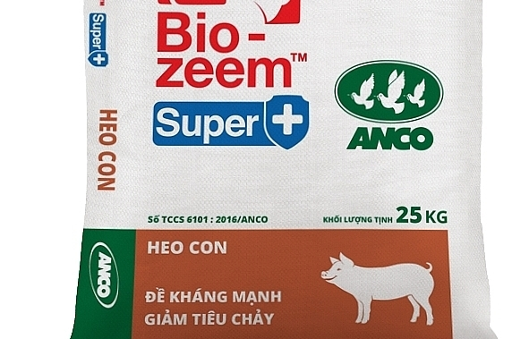 masan meatlife member anco sees plunging profit