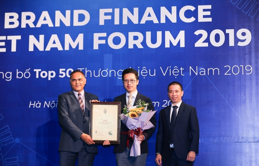 vpbank called to stage for strongest private bank brand in vietnam