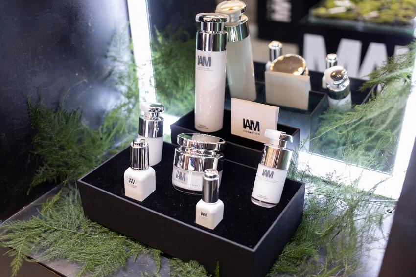 vietnamese cosmetic brands heat up the market