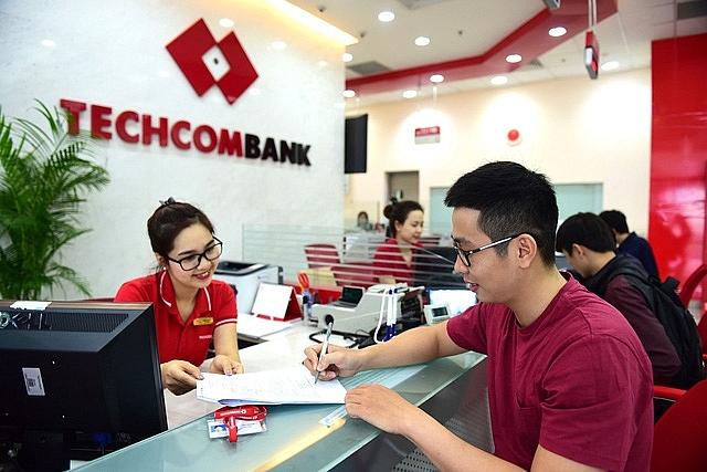 techcombank reports extraordinary first nine months of 2019
