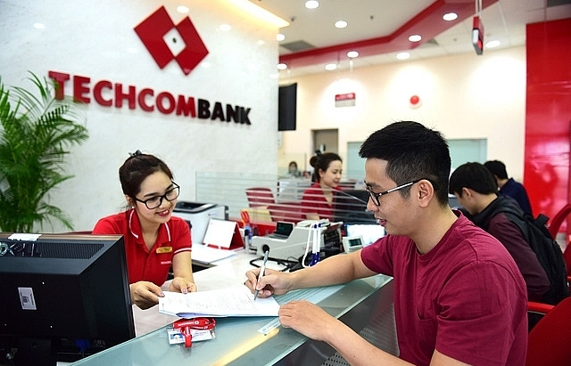 techcombank reports extraordinary first nine months of 2019