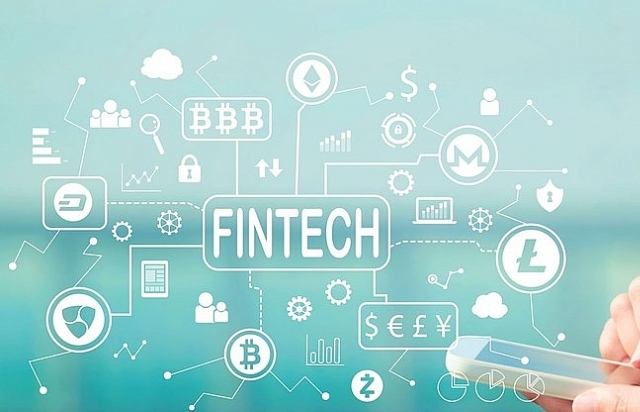 billion dollar fintech market awaits sandbox for breakthrough