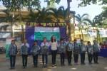 Dekalb Vietnam nurtures young talents at An Giang