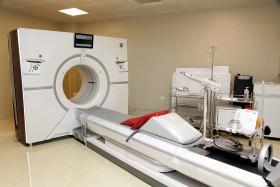 friendship hospitals leap towards cardiac ct revolution