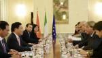 EVFTA boosts export-import opportunities between Vietnam and Italy