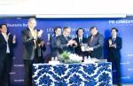 Deutsche Bank provides a $100 million loan to FE CREDIT