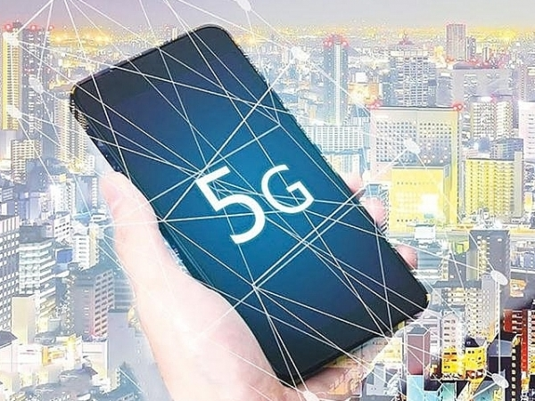 telcos eager for 5g deployment