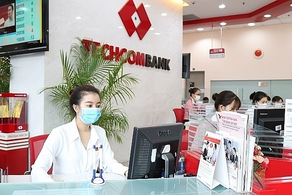techcombank delivers strong 2020 financial results