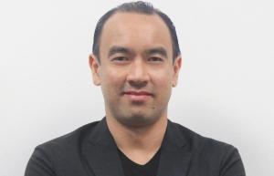 new gobear code unit to liven up vietnams tech startup scene