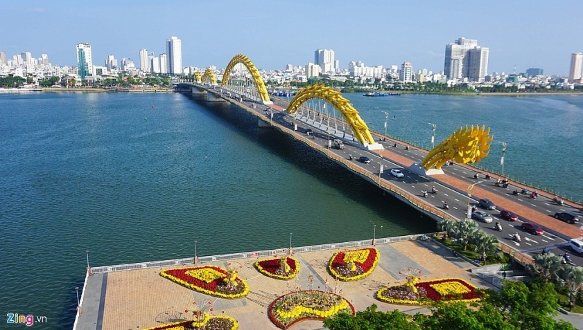 danang grants 14 foreign investment projects in january