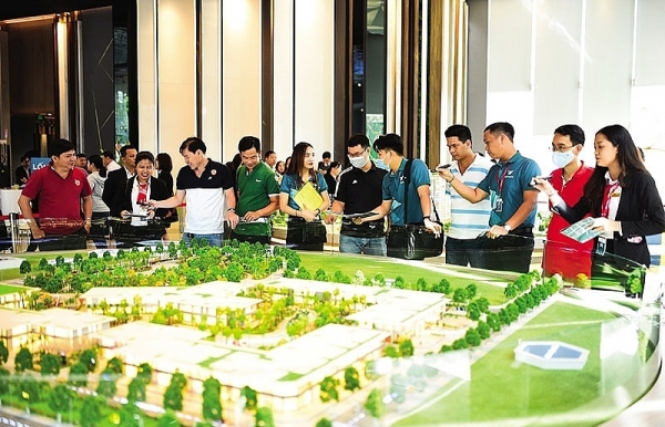 legal move supports realty market development in 2021