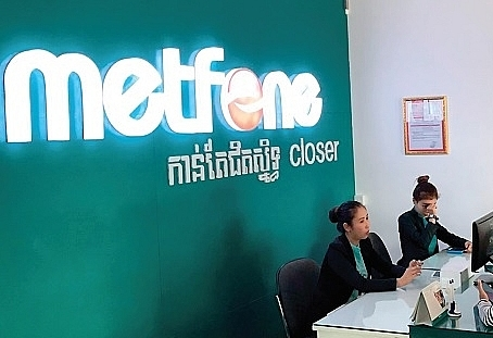 vietnam anticipates new wave of outbound investment
