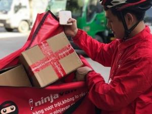 ninja van officially coming to vietnam