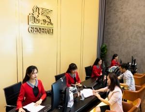 generali vietnam launches new flagship version of vita golden health rider
