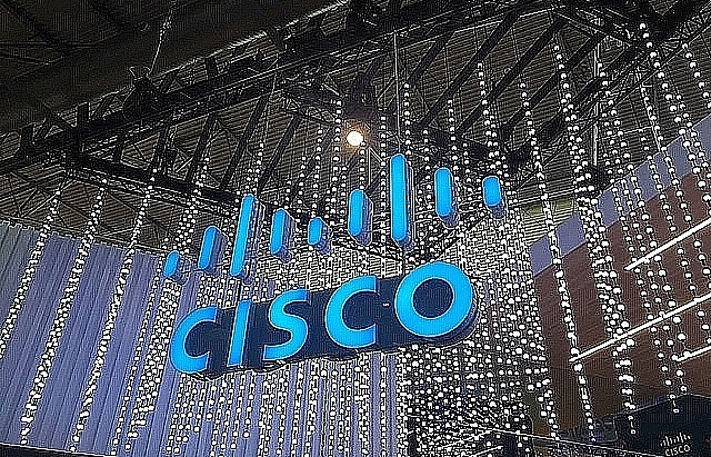 Cisco shapes future of work with innovative solutions