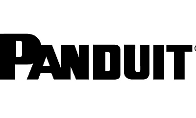 panduit named on crns data centre 100 list