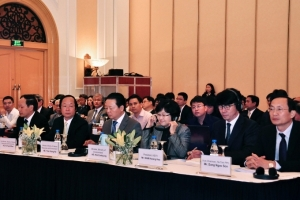 korea and vietnam sign mou on comprehensive environmental cooperation