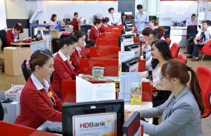 commercial banks recorded strong growth in first half of 2019