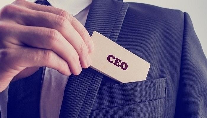 banks change executives on threshold of agms