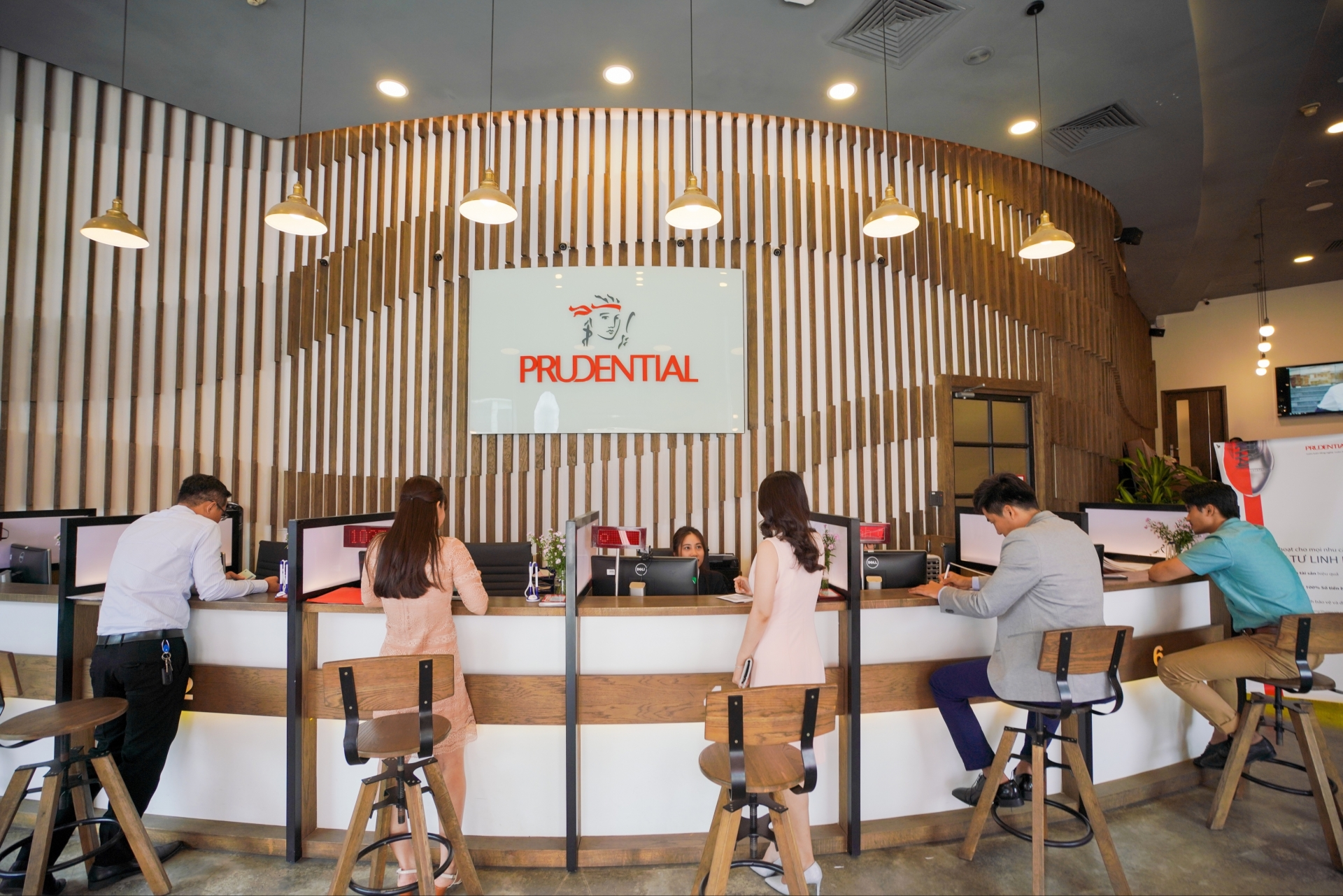 prudential vietnam delivers strong results in fiscal year 2019
