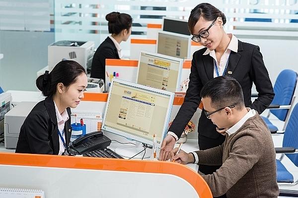 medium sized banks boosting capital to enhance financial strength