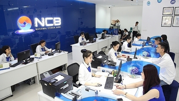 ncb seeks breakthrough through charter capital hikes