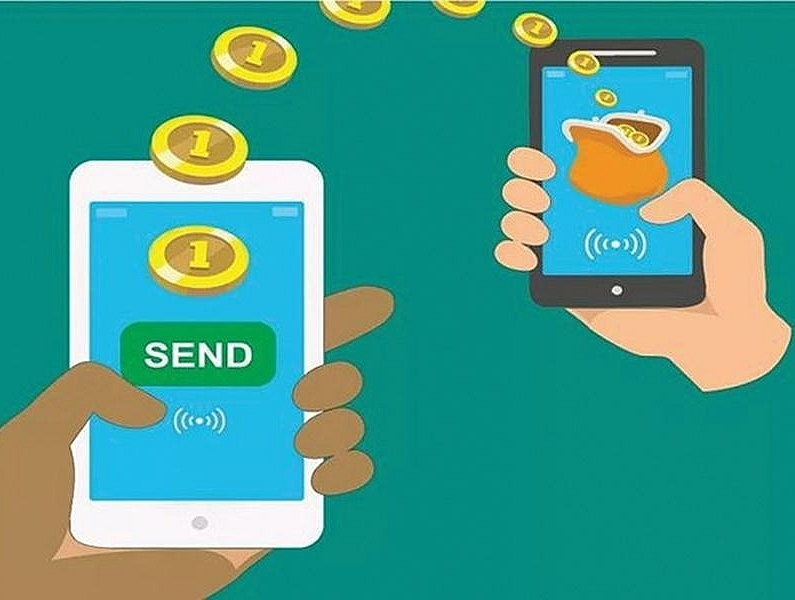 mobile money moving closer to official deployment