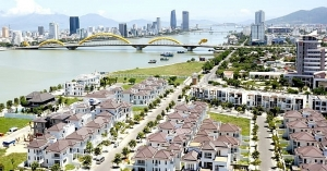 real estate market in central region reviving at uneven paces