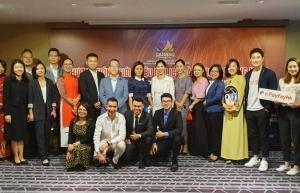 danang tourism gets exposure in hong kong
