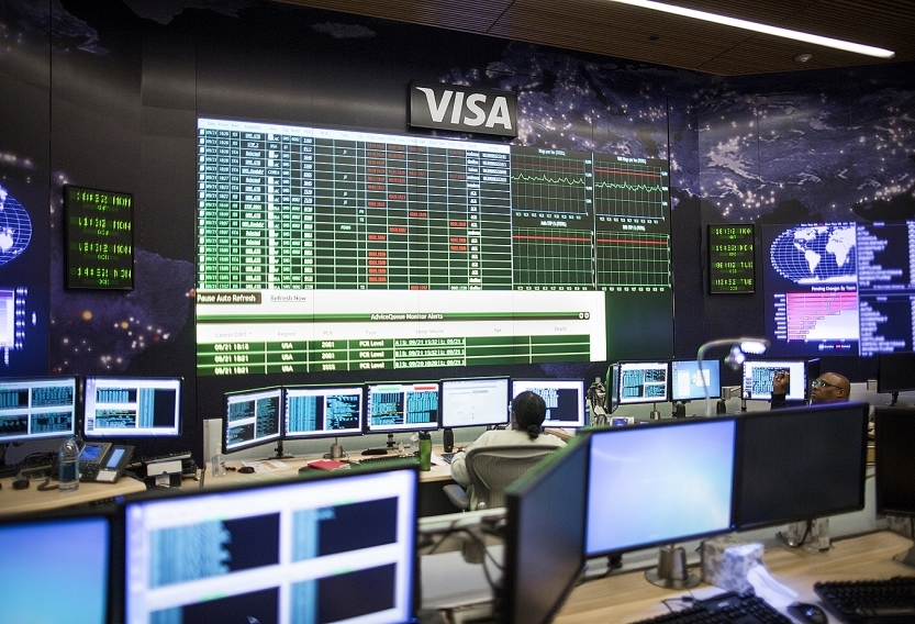 pushing digital economy in asia pacific with visa data security