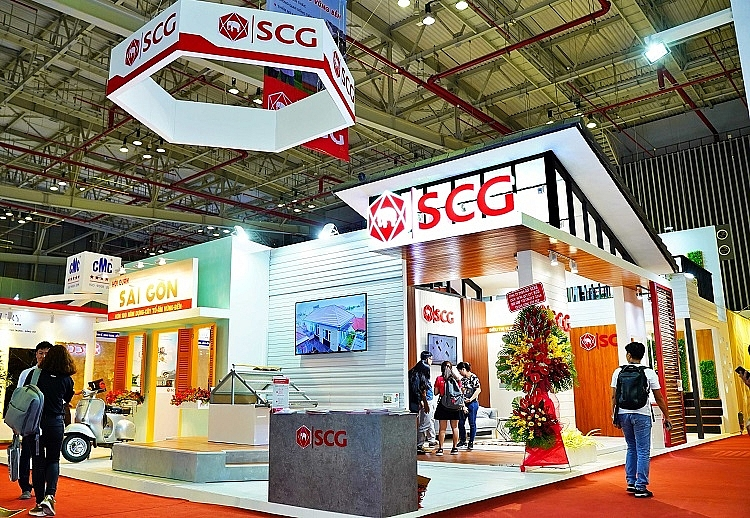 scg commits to building comfortable homes for city dwellers