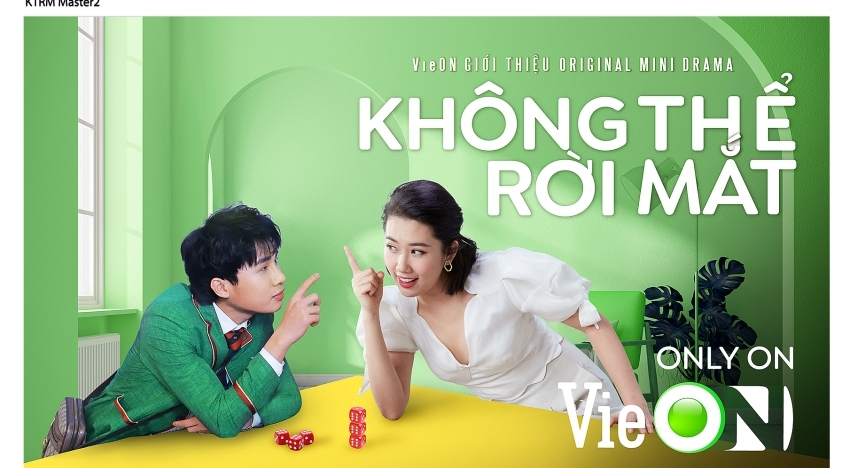 dat viet vac launches flagship entertainment application vieon