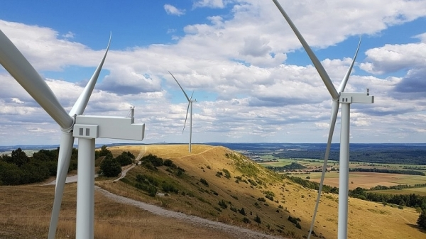 ge renewable energy wins major onshore wind contract in southeast asia