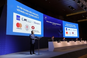 vib 2020 agm journey to large scale and quality retail banking