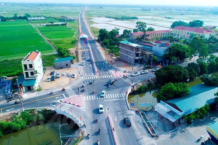 Hai Duong to bolster efficiency of five-year medium-term public investment plan
