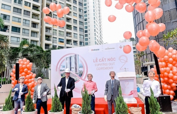 q2 thao dien by frasers property top destination for elite residential community