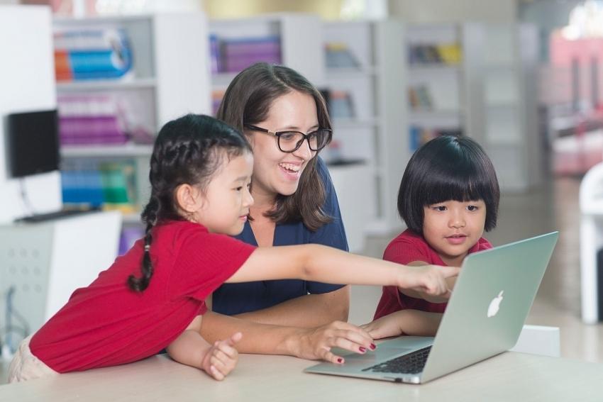 crucial factors when choosing a kindergarten