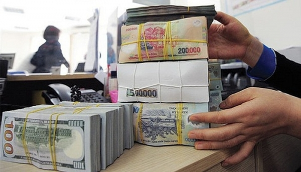 bad debts causing growing concerns to banks