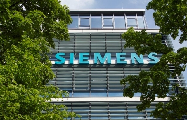 Siemens invests in Singapore Aquaculture Technologies