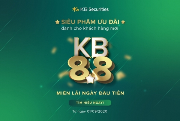 kbsv actively supporting investors in covid 19 times