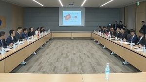 hanois mega smart city set to kick off construction in december