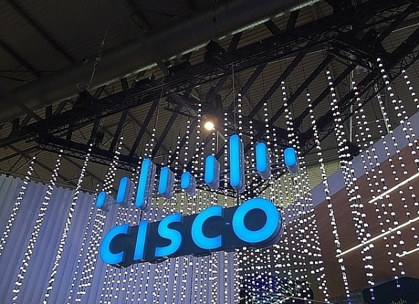 new cisco webex innovations bring practical benefits to companies and employees