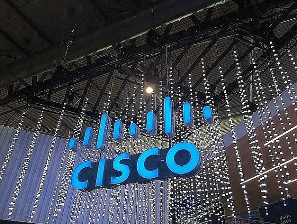 cisco solutions elevate resiliency for critical legislative and judicial operations