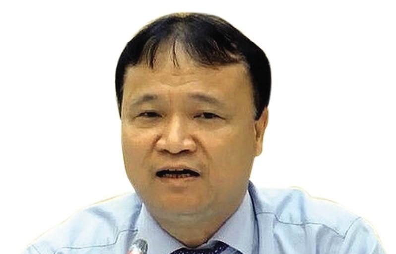 Vietnam's export might surpass 10 per cent in 2021