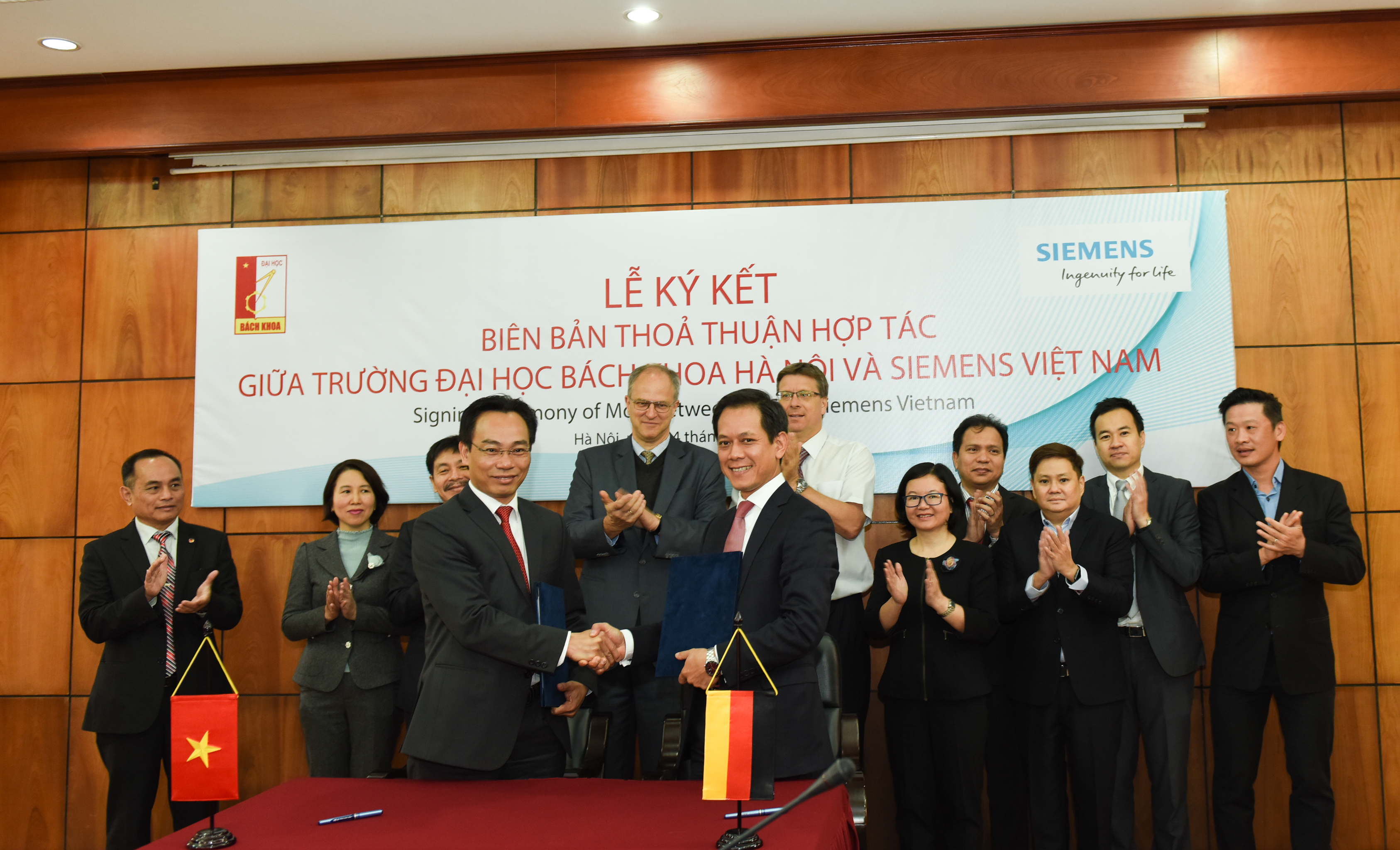 siemens fosters next generation of digital talent in vietnam