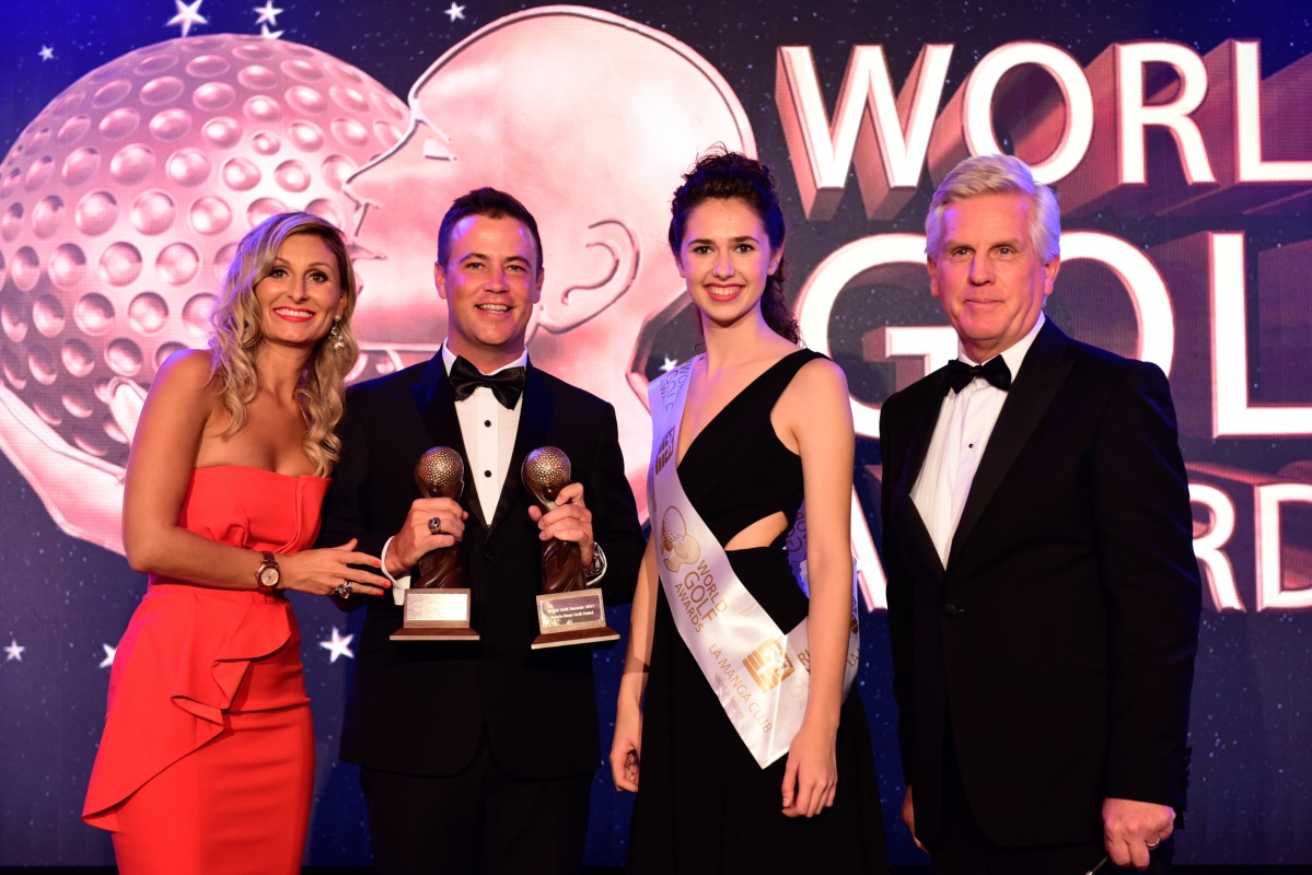 ho tram strip adds to growing awards haul