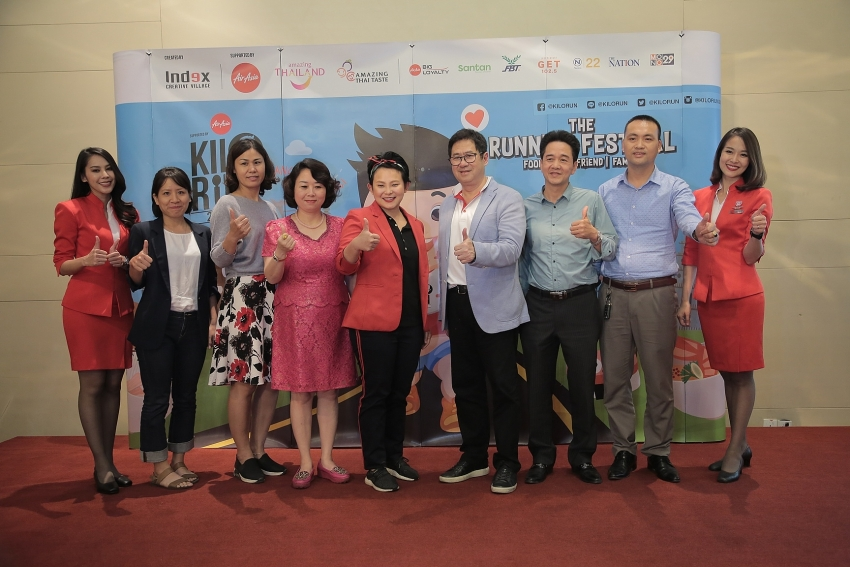 kilorun hanoi 2019 set to land in next march