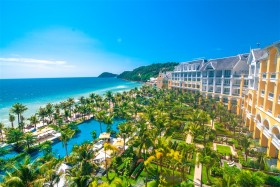 jw marriott phu quoc emerald bay elected champion at world luxury hotel awards 2017
